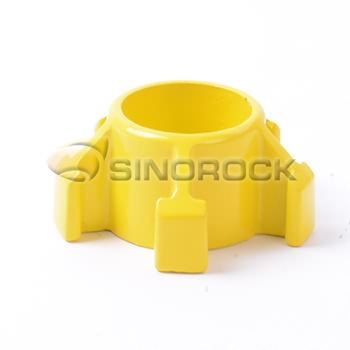 anchor centralizer