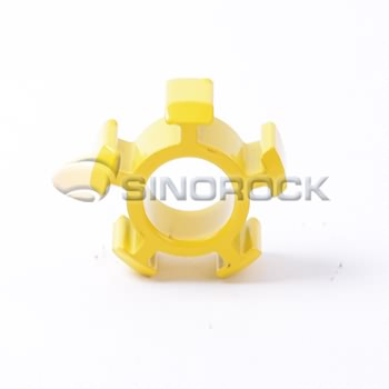 self drilling rock anchor centralizer